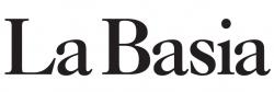 La Basia_logo-1