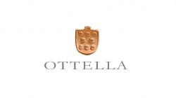 Logo Ottella-1