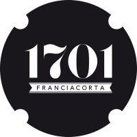1701_Logo
