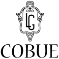 Cobue Logo