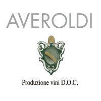 Averoldi Logo