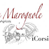 Le Marognole - logo