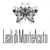 Leali di Monteacuto - logo