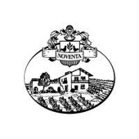 Noventa - Logo